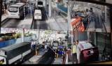 Cần Thơ: Tài xế bị phạt 150.000 đồng vì dừng xe quá 5 phút tại trạm BOT T2
