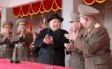 """Nga: Cuộc gặp thượng đỉnh Mỹ-Triều là """"bước đi đúng hướng"""""""