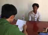 Trà Vinh: Phát hiện chồng hiếp dâm con riêng nhưng không dám báo công an