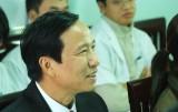 Một bác sĩ Việt được vinh danh tại giải thưởng Nikkei