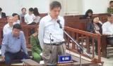 Vụ PVN mất 800 tỷ: Cách ly ông Đinh La Thăng để thẩm vấn các bị cáo