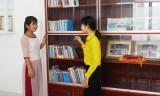 Hiệu quả tuyên truyền, phổ biến, giáo dục pháp luật trong học đường
