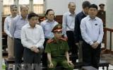 Ông Đinh La Thăng chịu trách nhiệm chính trong vụ PVN mất 800 tỷ