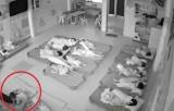 Bà Rịa-Vũng Tàu: Kỷ luật buộc thôi việc 2 giáo viên bạo hành trẻ