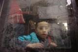 Nga thông báo hơn 105.000 người được sơ tán khỏi Đông Ghouta
