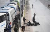 Syria: Quân đội chính phủ đạt bước tiến lớn tại Đông Ghouta