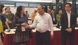 """Bài viết của Thủ tướng """"Mekong: Dòng sông hợp tác và phát triển"""""""