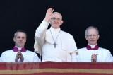 Giáo hoàng Francis kêu gọi nỗ lực hòa giải khu vực Trung Đông