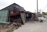Thái Trị xây dựng nông thôn mới còn nhiều khó khăn