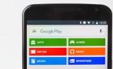 Google Play Store tràn ngập ứng dụng đào tiền điện tử trái phép