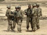 Chừng nào vị thế của Iran vẫn mạnh, Mỹ sẽ không rút quân khỏi Syria