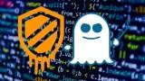 Hơn 1.000 thiết bị của Cisco có lỗ hổng bảo mật nghiêm trọng