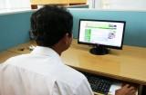 Sở Tài nguyên và Môi trường giao lưu trực tuyến với nhân dân