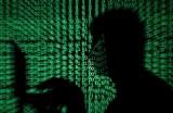 Trung Quốc mở trang mạng nhận tin báo về hoạt động gián điệp