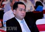 Khởi tố bị can với Phan Văn Anh Vũ trong vụ án tại Ngân hàng Đông Á
