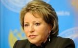 """Nga cảnh báo đáp trả mạnh mẽ các lệnh trừng phạt, khiến Mỹ """"đau đớn"""""""