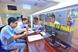 Dự thảo nghị định Chính phủ: Sáp nhập, sẽ giảm tối thiểu 46 sở