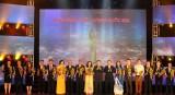 Trao Giải thưởng Chất lượng quốc gia và Chất lượng quốc tế châu Á-TBD