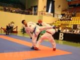 Giành 29 HCV, Việt Nam về nhất giải Vô địch Karate Đông Nam Á