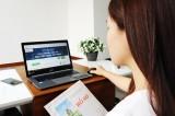 FPT lần đầu công bố hệ thống phỏng vấn trực tuyến tại Việt Nam