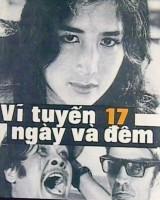 Phim điện ảnh cách mạng Việt Nam - Khơi niềm tự hào dân tộc