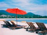 Khách Việt chuộng du lịch nội địa dịp nghỉ lễ 30/4 năm nay