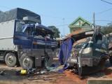 Có 52 người chết vì tai nạn giao thông trong 3 ngày nghỉ lễ 30/4