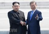 Hàn Quốc đề nghị Liên hợp quốc kiểm chứng cam kết của Triều Tiên