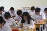 Lớp chất lượng cao - Học sinh tự tin, năng động