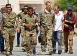 Thứ trưởng Nga tái khẳng định Mỹ sẽ không rút quân khỏi Syria