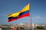 Chính phủ Colombia và ELN thông báo sẽ nối lại hòa đàm tại Cuba