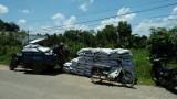 Xử phạt 40 cơ sở sản xuất, kinh doanh vật tư nông nghiệp vi phạm