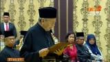 Thủ tướng Nguyễn Xuân Phúc gửi điện mừng tân Thủ tướng Malaysia