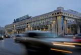 Nga phản đối vụ đột kích văn phòng của RIA Novosti tại Ukraine