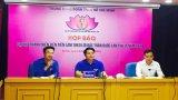 Long An có 7 đại biểu dự Đại hội Thanh niên tiên tiến làm theo lời Bác toàn quốc lần thứ V