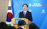 Hàn Quốc hối thúc Triều Tiên tiến hành hội đàm cấp cao liên Triều