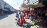 Thị trấn Tân Hưng: Quyết tâm chỉnh trang, lập lại trật tự đô thị