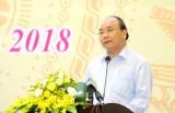 Thủ tướng nêu ba thành công lớn trong khắc phục sự cố môi trường biển