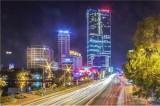 Lotte Mart phản hồi về những vấn đề hoạt động kinh doanh tại Việt Nam