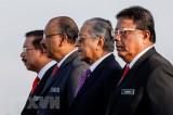 Tân Thủ tướng Malaysia muốn khôi phục sự vinh quang cho đất nước