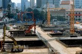 Quốc hội băn khoăn về tình trạng giải ngân vốn đầu tư công chậm