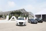 Ôtô dưới 9 chỗ vào Việt Nam tăng vọt, giá trung bình 560 triệu đồng