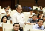 Bộ trưởng Bộ Công Thương: Đến 2020, xử lý xong 12 dự án lỗ nghìn tỉ