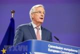 Vấn đề Brexit: Liên minh châu Âu kêu gọi Anh phải có sự nhượng bộ