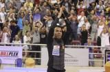 Cơ thủ Việt nhận giải thưởng 16.000 euro sau chức vô địch cúp thế giới