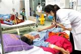 Bộ Y tế đề xuất xây dựng hệ thống báo cáo sự cố y khoa