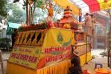 Trang trọng tổ chức Đại lễ Phật đản Phật lịch 2562