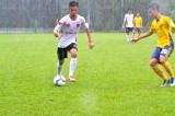 U17 Long An đứng trước nguy cơ dừng bước tại vòng bảng