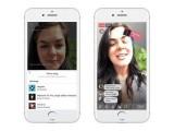 'Gã khổng lồ' Facebook cung cấp tính năng hát nhép trực tuyến