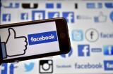Facebook hợp tác các hãng tin lớn để làm các chương trình tin tức